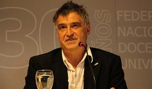 Pedro-Sanllorenti