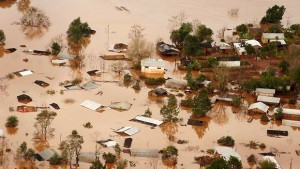 inundaciones-Entre-Ríos