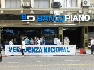 reclamo-Banco-Piano