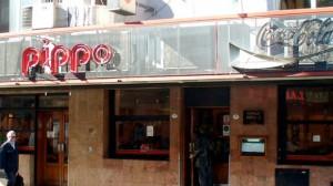 restaurante-Pippo