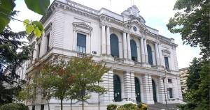 Banco-Provincia-Casa-Matriz