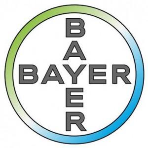 Bayer-logo-2