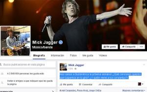 Mick-Jagger-Facebook