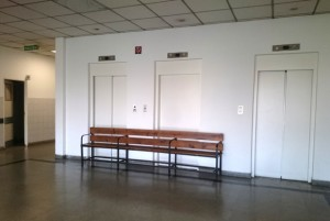 ascensores-hospital-Wilde-1