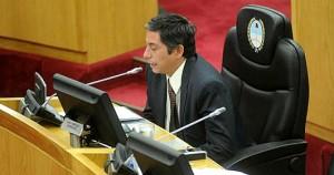 diputado-Emilio-Vargas-Aign