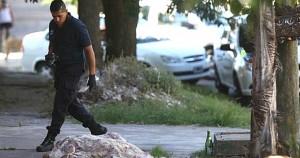 policía-asesinado-en-Beriss