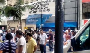protesta-trabajadores-FELSO