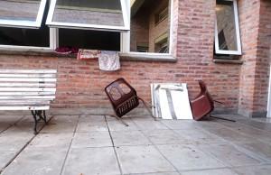 suciedad-terraza-hosp-Wilde