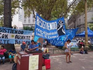 Aguante-en-Plaza-de-Mayo