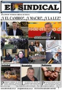 EdiciónNº-14-Diario-El-Sind