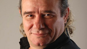 Juan-Carlos-Mascheroni