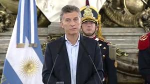 Macri-anuncio-Casa-Rosada