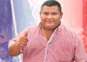 Mauricio-Esteban-Gerónico