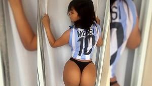 Miss-BumBum-Messi-05