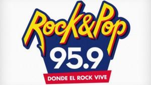 Rock-&-Pop