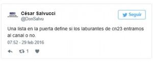 Twitt-periodista-CN23-desp