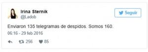 Twitt-periodista-CN23-sobre