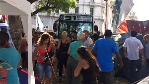 accidente-colectivo-Plaza-d