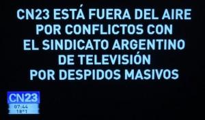 conflicto-CN23-despidos