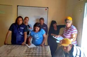 delegación-municipal-IAPI