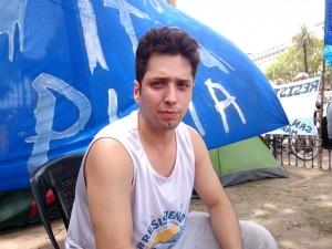 entrevista-a-Flavio-Plaza-d