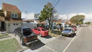 robo-al-lado-de-comisaría-5ta-Punta-Mogotes