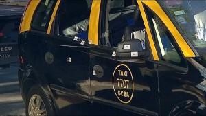 taxi-ajuste-de-cuentas-01