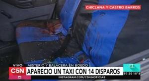 taxi-ajuste-de-cuentas-02
