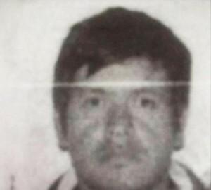 violador-de-Moreno