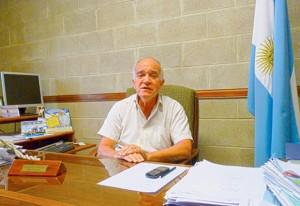 Carzoglio-despacho