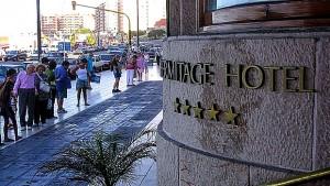 Hotel-Hermitage