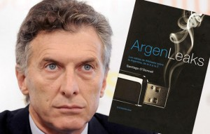Macri-ArgenLeaks
