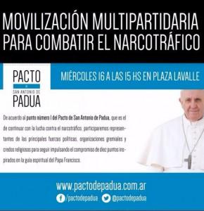 Movilización-contra-el-narcotráfico