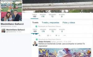 Twitter-Maximiliano-Galucci