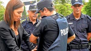 Vidal-y-policías
