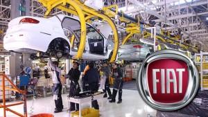 trabajadores-FIAT