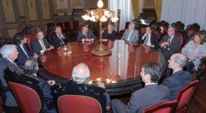Corte-Bonaerense-reunión