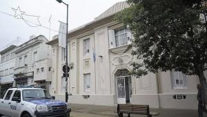 Departamental-La-Plata