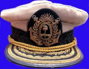 Gorra-Prefectrua-Naval-Argentina