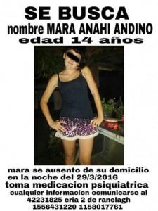 Mara-Anahí-Andino-afiche
