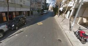 calle-Catamarca