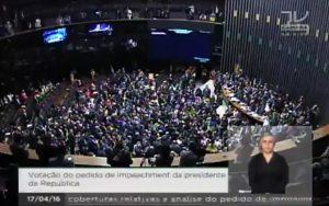 diputados-Brasil