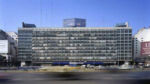 edificio-Del-Plata