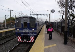 estación-Avellaneda