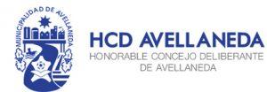 logo-HCD-Avellaneda