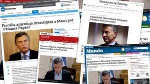 medios-del-mundo-tema-Macri