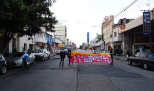 reclamo-justicia-Quilmes-3