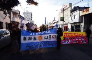 reclamo-justicia-Quilmes-4