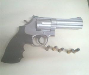 revolver-357