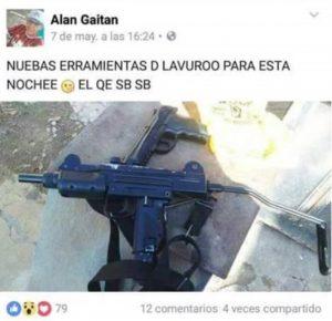 Alan-Gaitan-1